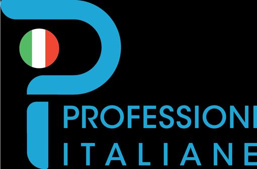 Professionitaliane_Logo_orizzontale_CMYK_Colore